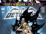 Detective Comics Vol.1 1014