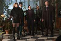 Gotham S3E20p