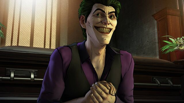 File:Joker (Enemy Within).jpg