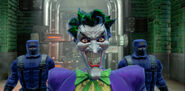 Joker dc universe online image 2