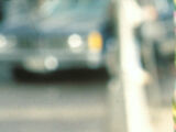 Assassination of Vinnie Ricorso