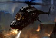 550px-31TYGERHelicopter