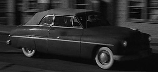 Batmobile (1949 Serial) | Batman Wiki | FANDOM powered by Wikia