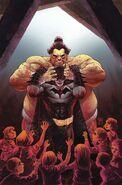 Detective Comics Vol 2-31 Cover-1 Teaser