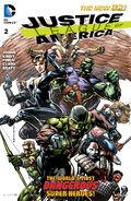 Justice League of America Vol 3-2 Cover-4