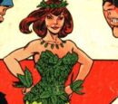 Poison Ivy/Gallery