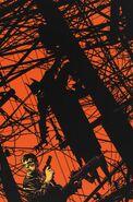 Batman Eternal Vol 1-36 Cover-1 Teaser