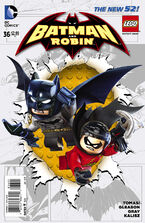 Batman and Robin Vol 2-36 Cover-2