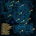 Batman arcade map.jpg