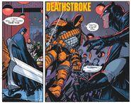 Batman giant 4