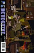 Detective Comics Vol 2-37 Cover-3
