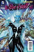 Justice League of America Vol 3-7.2 Cover-1