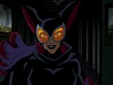 Catwoman (The Batman)