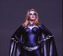 Batgirl (Alicia Silverstone)/Gallery