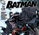 Batman Issue 713