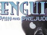 Penguin: Pain and Prejudice