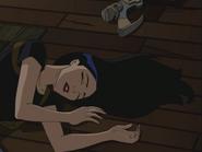 Yin unconscious