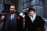 Batman 1989 (J. Sawyer) - Dent and Gordon