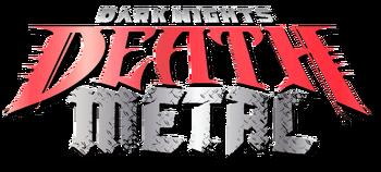 Dark-Nights---Death-Metal