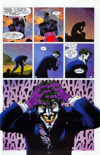 Joker-Killing-Joke-Snaps-600x933