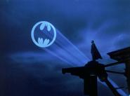 1989 WB Batsignal