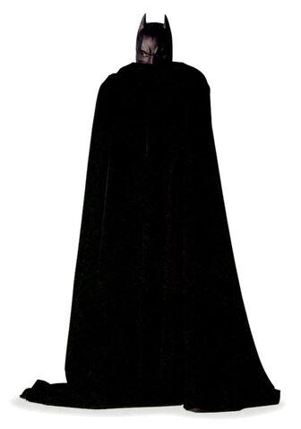 File:BATMAN BEGINS-153.jpg