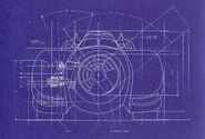 BRBlueprints2