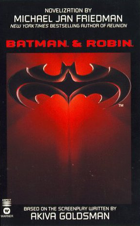File:Bat-robnovelization.jpg