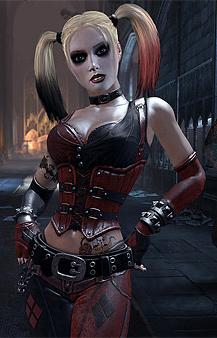 File:Batman-Arkham-City-Harley-Quinn-and-Jokers-goons.jpg