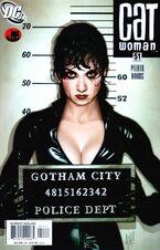 Catwoman51vv