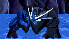 Young Justice S2E10