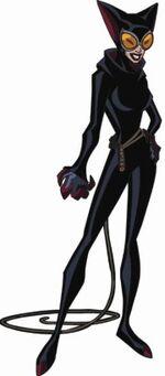 180px-Thebatman Catwoman