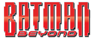 Batman-Beyond-Volume-6