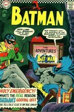 Batman183