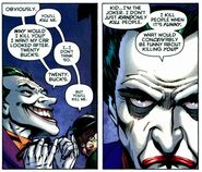 Joker-Batman686
