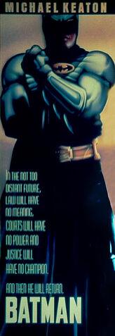 File:Unreleased Poster 5.jpg