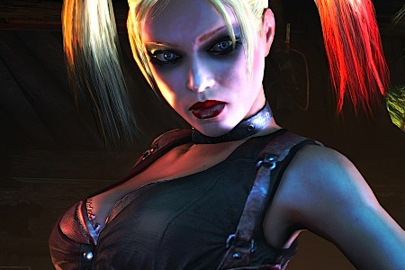 File:Arkham-City-Screens-Woot..png