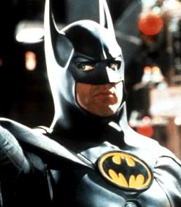 BatmanMK