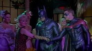 Batman & Robin - Batman and Robin (screen cap)