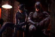 Cat bat 02