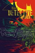 Detective Comics Vol 2-39 Cover-1 Teaser