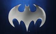 Returns Emblem Silver