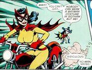 1745071-batwoman1