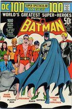 Batman238