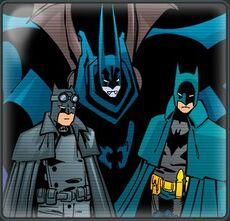 Batmen 01