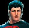 DC-Legends-Conner