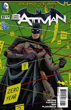 Batman Vol 2-33 Cover-2