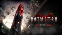 Batwoman banner 02