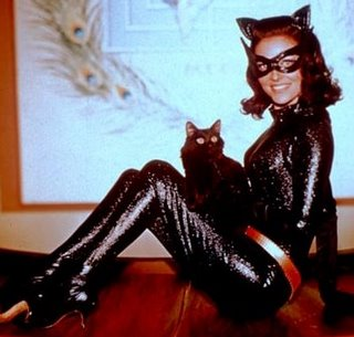 File:CatwomanMeriwether.jpg