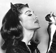 Catwomanjn12